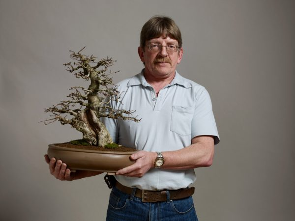 The Swindon Bonsai Show
