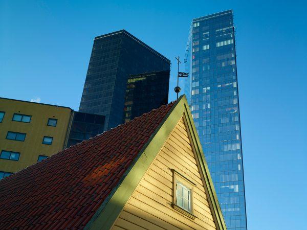Estonia for Wired